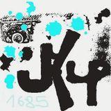 SOUNDJAKUP'S 1685  Tea.K.K.  #85
