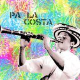 ▀ [ Session 7 Brava~Selektah] ▀ (Pa La Costa) ▀