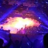 RADIO+CONTROL Mix 021 (Mixed by MARIO+CONTROL)