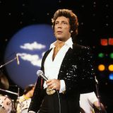 Tom Jones - Tribute