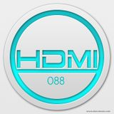 HD:MI Episode 88