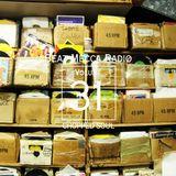 Chopped Soul - Volume 31 - Beat Mecca Radio