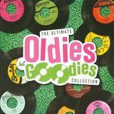 oldies but goodies 2