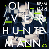BP/M44 Oliver Huntemann