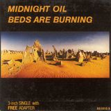 Dj Largo - Mix Rock 80's & 90's [Beds are burning]