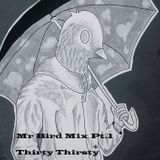 #78: Rain, Rain, Go Away (mixed by Mr Bird)