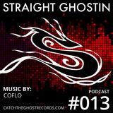 SGP013 - Mix by Coflo