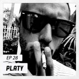 Prints of New York EP 028: Platy