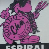 80'S*ESPIRAL*PESCATA*SESION*