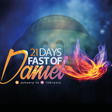 Day 2nd of the Fast of Daniel 26.01.18.mp3
