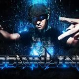 This Is Downlink