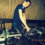 Danyel V - Underground sounds (Mix 24.01.2014)