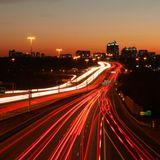 Franco Fiorani Highway #2