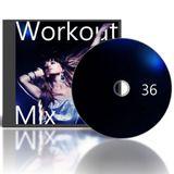 Mega Music Pack cd 36