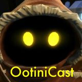OotiniCast Episode 352