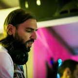 DJ Tarkan @ Cacao Beach - Part 2 (August 8, 2014)