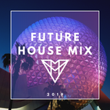 Future House Mix 2019 / Best Remixes Of Popular Songs