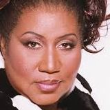 PULSE OF THE STREET 28: eASY mO bEE ARETHA FRANKLIN