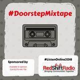 #DoorstepMixtape - 21st June 18 - PAUL MCCARTNEY SPECIAL