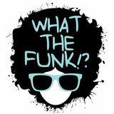 Saturday Funk Quick Mixx