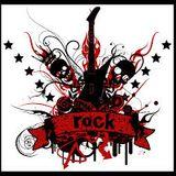 Radio MusMea - ROck it to the Ground - Kanseil