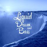 Liquid files. Vol 2