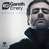 Best of Gareth Emery (MIX by @-men)