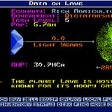 Beyond Chiptune: 16 bit Amiga Sounds