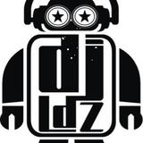 EPISODE 1 - DJ LEEDZ _ Memory Lane Vol 1.mp3
