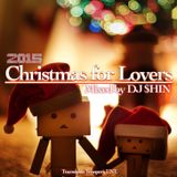 Christmas for Lovers 2015
