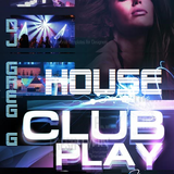 House Club Play Remix 082513