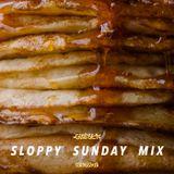 sloppy sunday mix – 03/06/2018