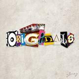Originals Mix
