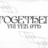 Steve Loria - Live at Together LA on February 9th 1996 (Jim Hopkins Remaster)