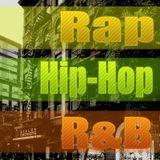 # 3 Original (Old School) Hip Hop & 90's R&B Collaborations Throwback Mix with DJ Amuur