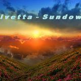 Gelvetta - Sundown