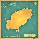 Recording A balearic beat - tomago m.s by moreno_flamas Nation TECNNO sisterhood