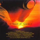 Tiesto - In Search Of Sunrise 2