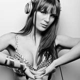 Dj Miki Love @ Dance Fm 16 decembrie 2011