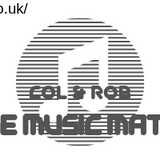Col & Rob House Music Matters Show #009