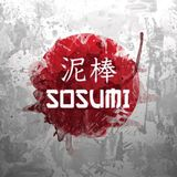 SOSUMI RECORDS MIX