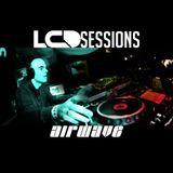 Bonzai Progressive - LCD Sessions 028