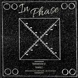 Transmisión 02 - In Phase By Ramirez