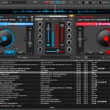 mixtape break duch sangek by uki 5u63s