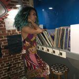 Jewels & Gems radio show - episode 94
