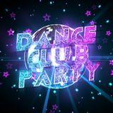 PARTY Hits-Dance 2018 Top Hits Vol.2 Sampler mix