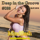 Deep in the Groove 088 (19.07.19)