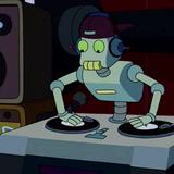 10112017 DJ Pepe Conde