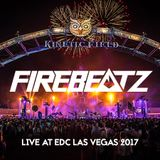 Firebeatz Live at EDC Las Vegas 2017 (Full Set)