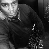 The Tituz Movement Mixshow Episode 10